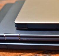 6 tips memilih laptop gaming bekas